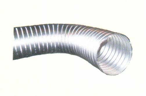 ống gió xoắn